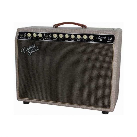 VINTAGE-35-(vibrolux-style)product