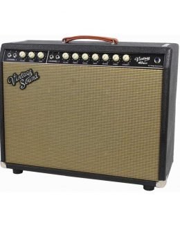 VINTAGE-40-(Pro-Reverb-Style)product